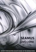 Music from SEAMUS DVD 1